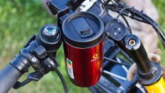 Statoilkaffeeflatratebecher